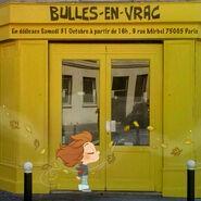 Dedicace de bichon chez bulles en vrac by princekido d9erpr2