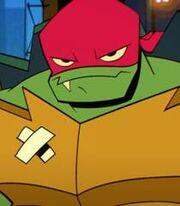 Raphael-rise-of-the-teenage-mutant-ninja-turtles-61.1.jpg