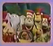 The Wubbulous World of Dr. Seuss Season 2 Cast (Nick Jr 1998) (Version 1).png