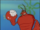Larry the Lobster (Character)
