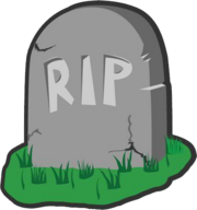 RIP 001.png