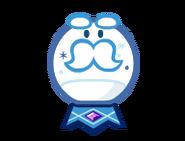 Snow Globe (Cookie Run)