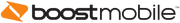 Boost Mobile logo.png