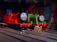 Percy,JamesandtheFruitfulDay52