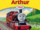 Arthur (Thomas & Friends Character)