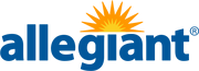 Allegiant Air Logo.png