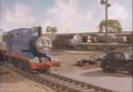 ThomasPassesByTheSpitefulBrakevan