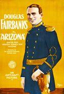 Arizona-1918-lobby-poster