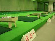 Zhongzhen golf