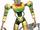 Rob the Robot (Star Fox)