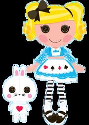 Alice in Lalaloopsyland cartoon profile.png