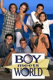 Boy Meets World poster.jpg