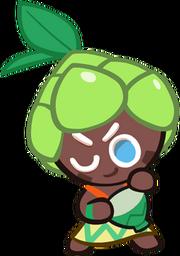 Artichoke Cookie.png