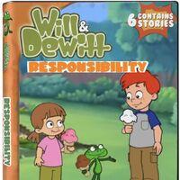 Responsibility Will And Dewitt Scratchpad Fandom