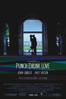 Punch drunk love.jpg