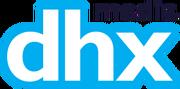 DHX Media logo.png