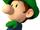 Baby Luigi (character)