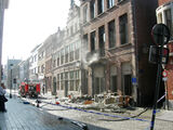 Stadsbrand van 1342