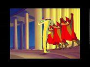 Fantasia - Fantasia 2000 Official Trailer Diamond Edition