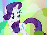 Rarity (My Little Pony)