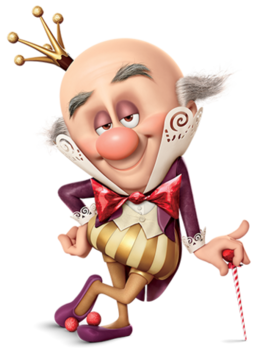 King candy transparent.png