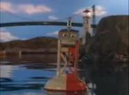 Bedford-TheodoreTugboat