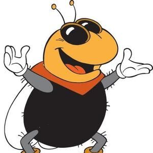 Maya The Bee Characters Gallery Scratchpad Fandom