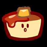 Butter Hotcake