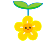 Flowercopter
