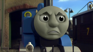 AngryThomas-Thomas&TheBillboard