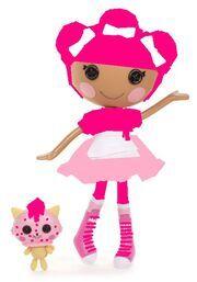 Bubblegum Creme doll.jpg