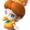 Baby Princess Daisy (character)