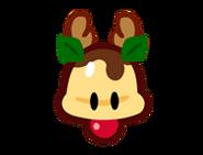 Jingle Deer