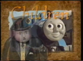 ThomasandtheFatController-ABCCollectionIdent