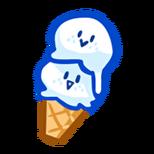 Icon pet com 0036