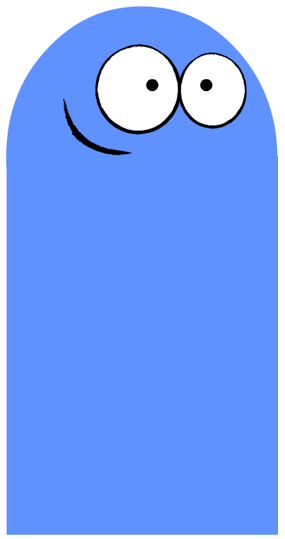 Bloo-FHFIF.png