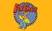 Arthurtv logo.png