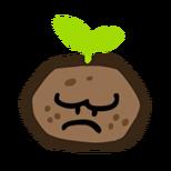 Icon pet com 0014