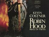 Opening to Robin Hood: Prince of Thieves 1991 Theater (Regal Cinemas)