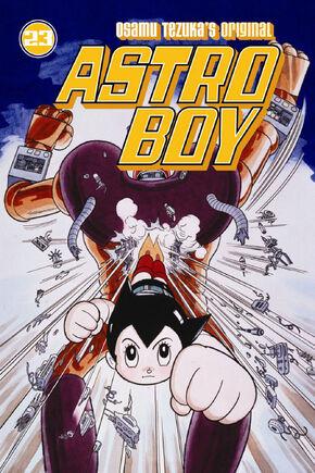 1952 - Astro Boy.jpg