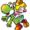 Baby Princess Peach (character)