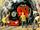 Duncan the Stubborn Engine/Gallery
