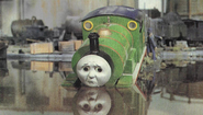 PercyTakesThePlunge-Percy