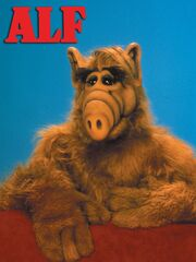 ALF (character) Live-Action.jpg