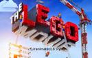 The Lego Movie (Uranimated18 Style)