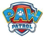 PAW Patrol logo.jpeg