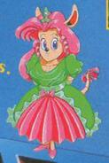 PrincessSherry