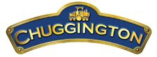 Chuggington logo.JPG