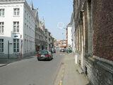 Braquenié Mechelen