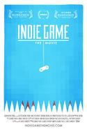 獨立遊戲時代